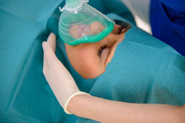 sedacija-klinikoje-dantu-harmonija