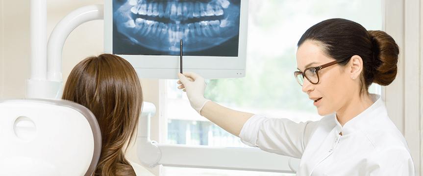 periodontologijos-paslaugos