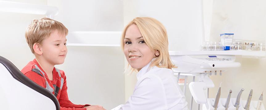vaiku-dantu-gydymas-vilniuje